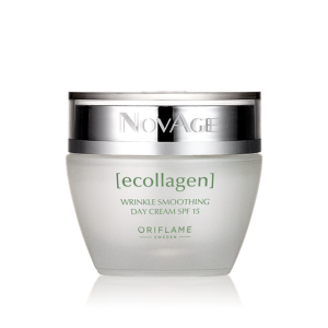 NovAgeEcollagen5