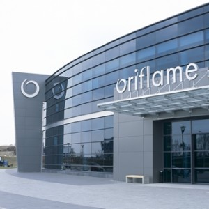 oriflame_history