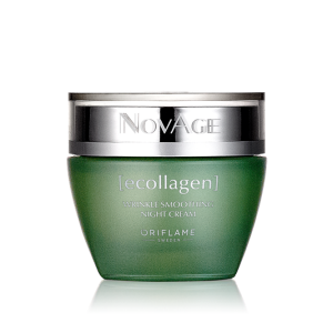 NovAgeEcollagen6